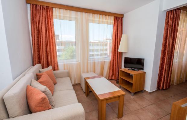 фотографии отеля Polyusi изображение №7