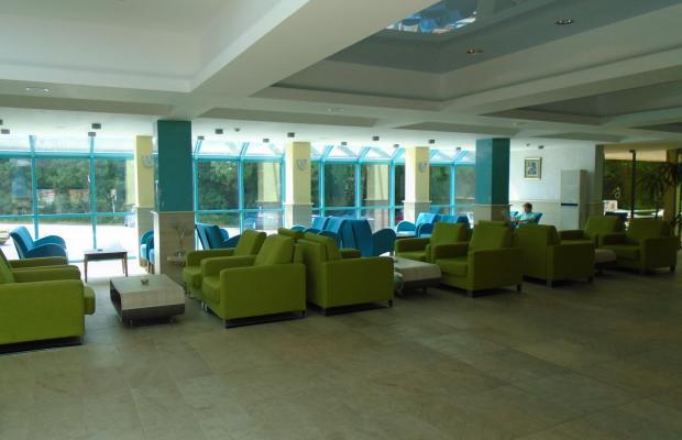 фото отеля Boryana (Боряна) изображение №17