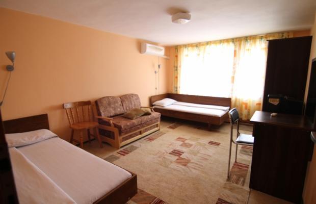 фото отеля Граматикови изображение №21