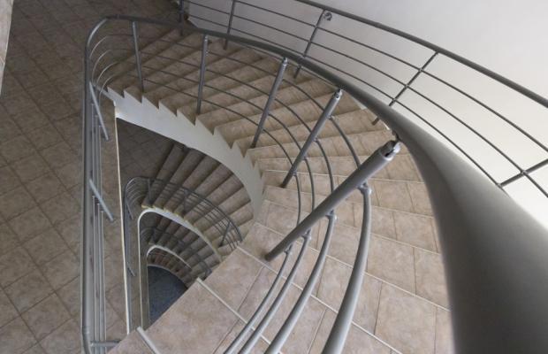 фото отеля Kamchia Park (Камчия Парк) изображение №9