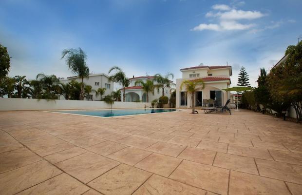 фото отеля Villa Sunrise изображение №5