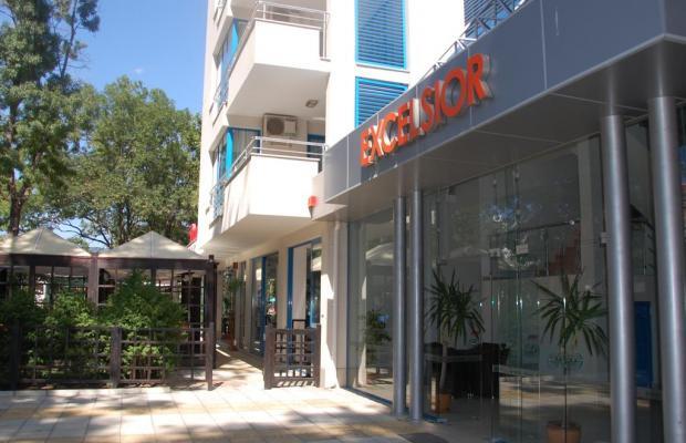 фото отеля Exсelsior (Эксельсиор) изображение №5