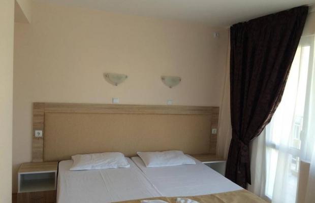 фото Apartments Palace On Sea (ex. Пансион Палас) изображение №14