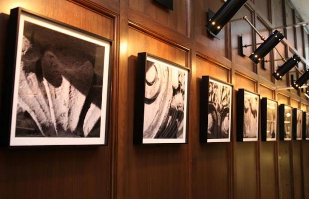 фотографии отеля Belleclaire изображение №23