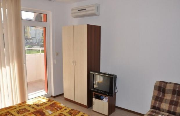 фотографии отеля Orange Residence изображение №15