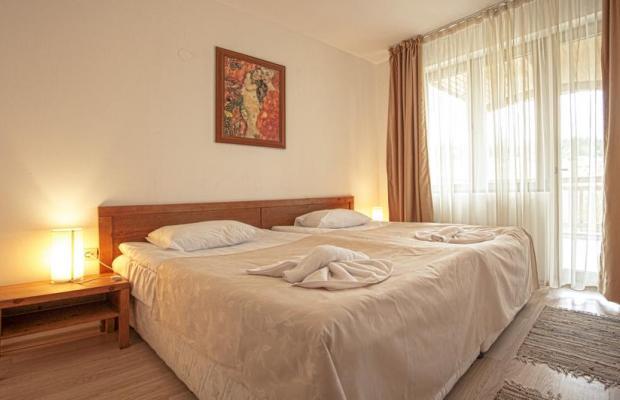 фотографии St.John Hill Suites Hotel by Zeus International изображение №8