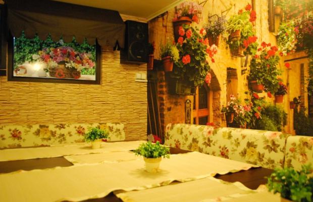фото отеля Hotel Bulair изображение №5
