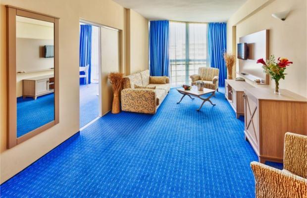 фотографии DAS Hotel Rodopi изображение №16