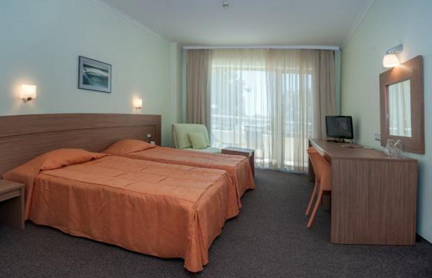 фотографии отеля Jeravi (Жерави) изображение №15