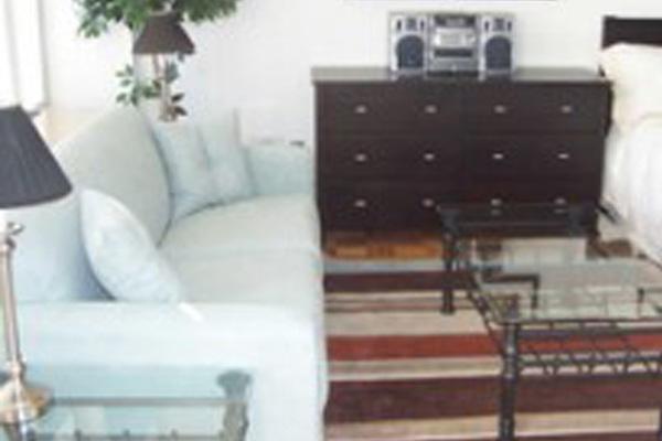 фото Churchill Residence Suites изображение №6