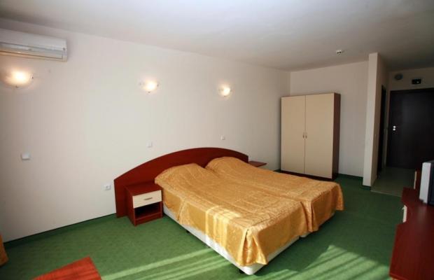 фото отеля Obzor City изображение №9