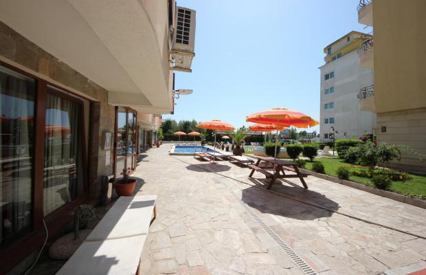 фото отеля Sea Regal (Сий Регал) изображение №21