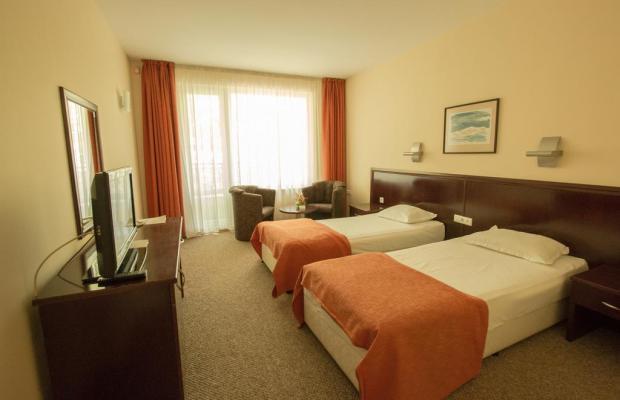 фото отеля Hotel Divesta изображение №21