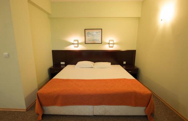 фото отеля Hotel Divesta изображение №13