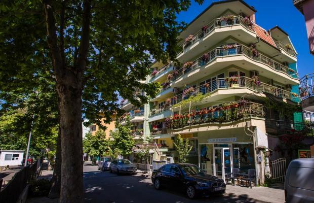 фотографии отеля Ekaterina (Екатерина) изображение №19