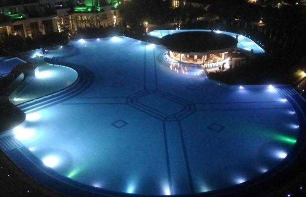 фотографии отеля Emerald Beach Resort & Spa изображение №3