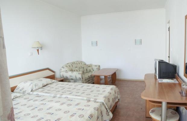 фото отеля Family Hotel Sofia (Семеен Хотел София) изображение №13