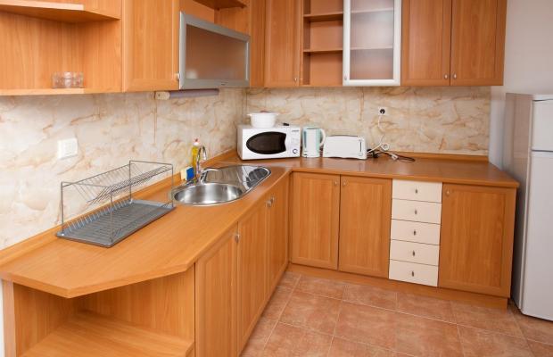 фотографии отеля Family Hotel Sofia (Семеен Хотел София) изображение №11