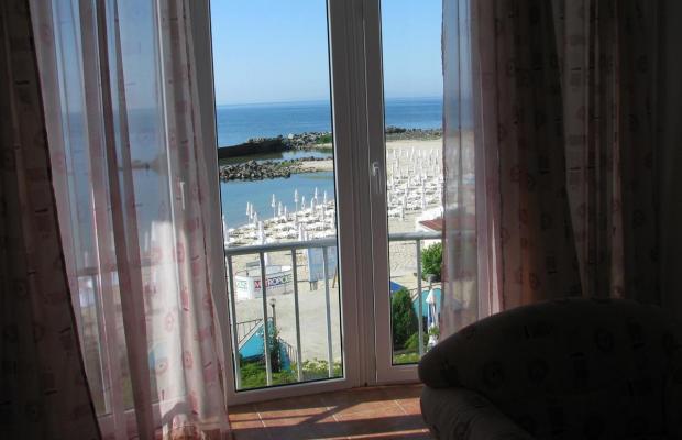 фото отеля Family Hotel Sofia (Семеен Хотел София) изображение №9