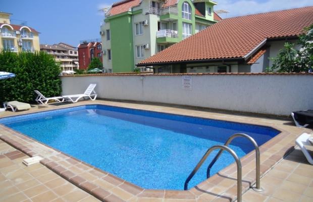фото Riviera (Ривьера) изображение №14