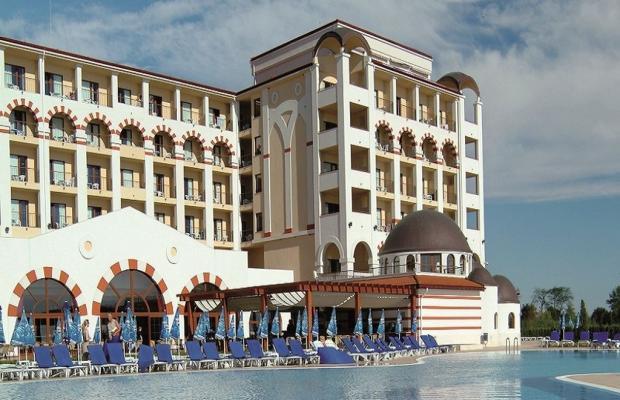 фото отеля RIU Helios Bay (Риу Хелиос Бей) изображение №9