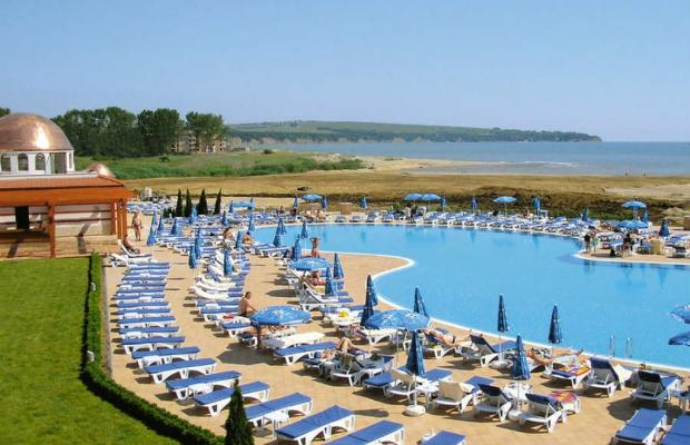 фотографии отеля RIU Helios Bay (Риу Хелиос Бей) изображение №7