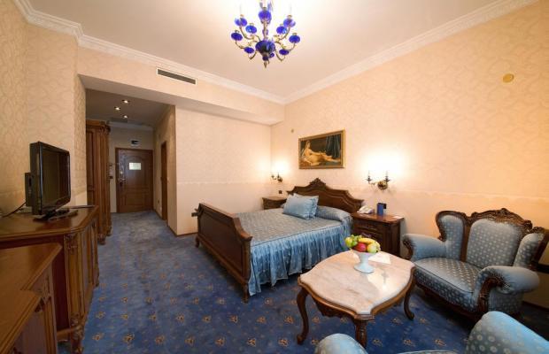 фото отеля Grand Hotel London Hotel (Ex. Musala Palace) изображение №29
