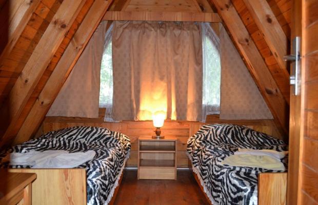 фотографии отеля Gorska Feya (Горска Фея) изображение №59