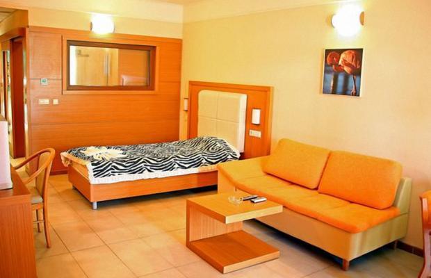 фотографии Gorska Feya (Горска Фея) изображение №24