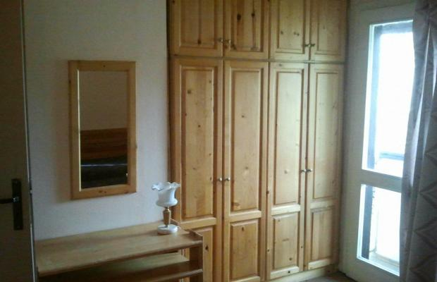 фото Gorska Feya (Горска Фея) изображение №2