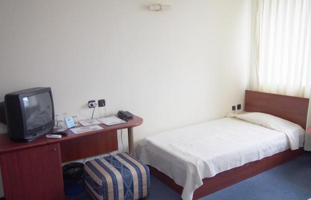 фотографии отеля Hotel Orbita (Хотел Орбита) изображение №7