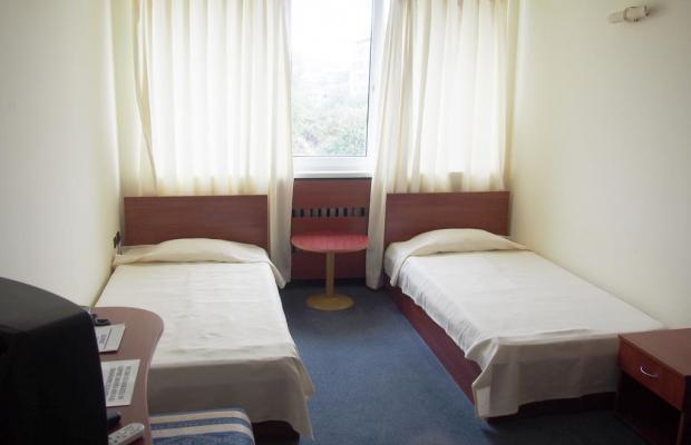 фото Hotel Orbita (Хотел Орбита) изображение №2