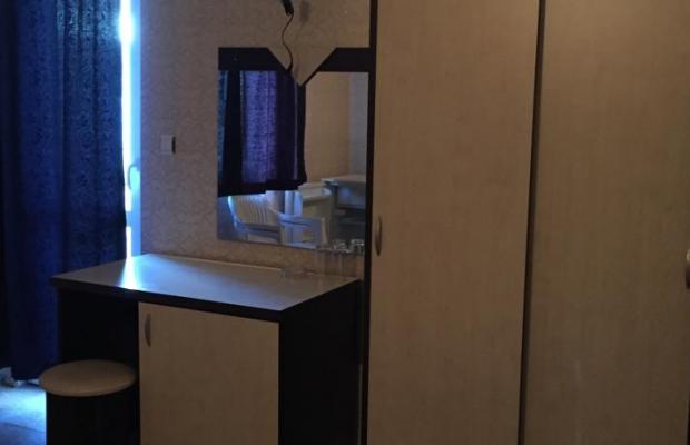 фото отеля Elvira Hotel (Эльвира Отель) изображение №5