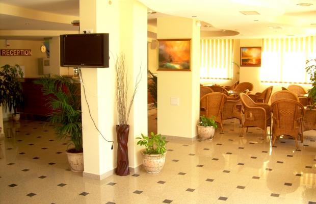фотографии отеля Tropicana (Тропикана) изображение №15