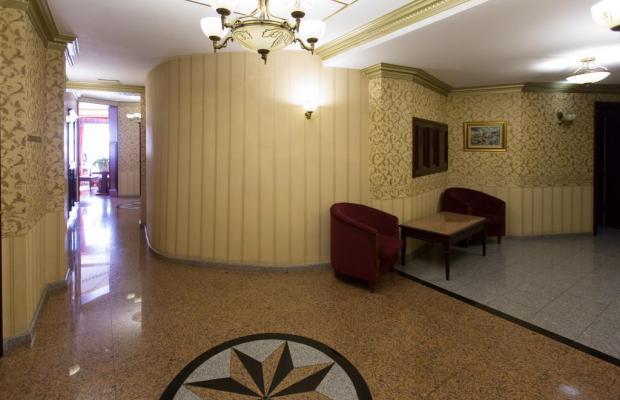 фотографии Hotel Boutique Splendid изображение №36