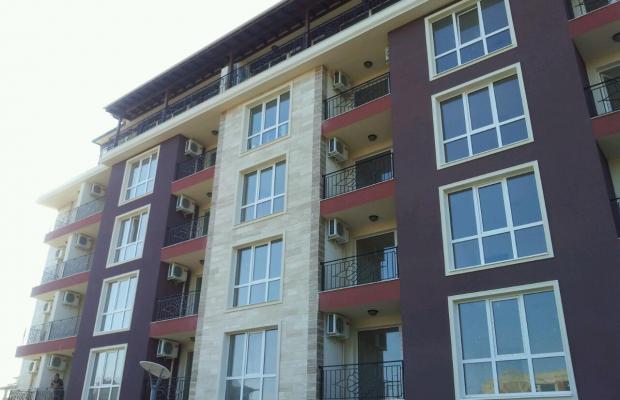 фотографии отеля Melia Resort (Мелия Резорт) изображение №3