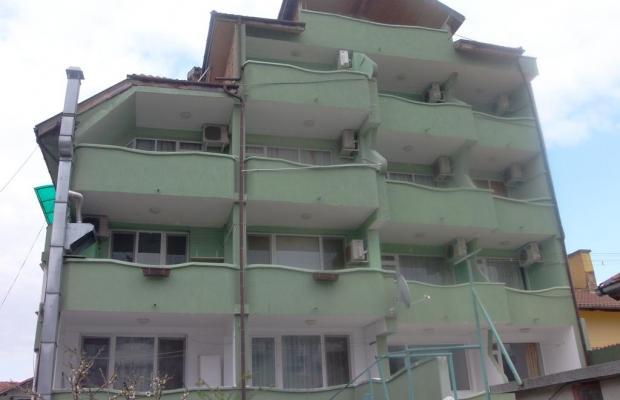 фото отеля Zlatna Kotva - Andi изображение №1