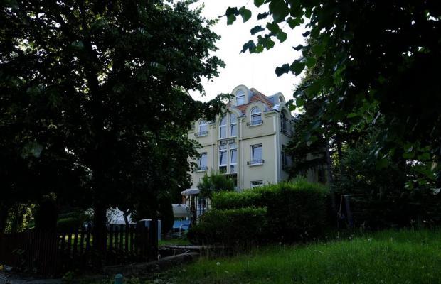 фотографии Hotel Duchess изображение №4