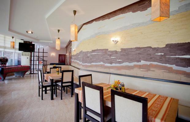 фотографии Dinevi Resort Sun Village Complex (Диневи Резорт Сан Вилладж Комплекс) изображение №16