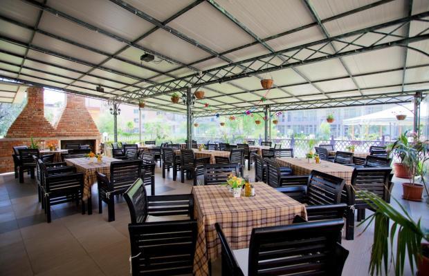 фото Dinevi Resort Sun Village Complex (Диневи Резорт Сан Вилладж Комплекс) изображение №14