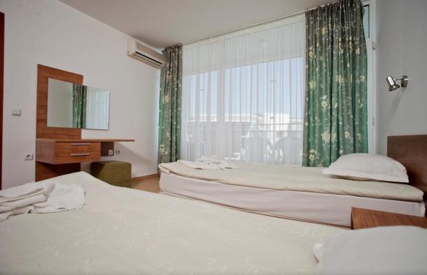 фото Dinevi Resort Sun Village Complex (Диневи Резорт Сан Вилладж Комплекс) изображение №10