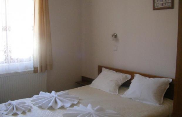 фотографии отеля Todeva House (Тодева Къща) изображение №11
