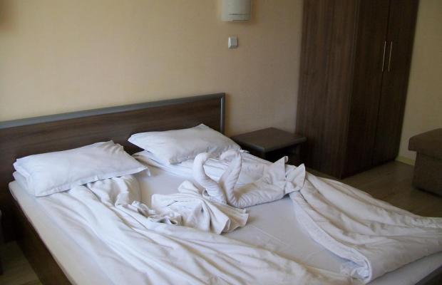 фотографии отеля Family Hotel Gran Ivan изображение №3