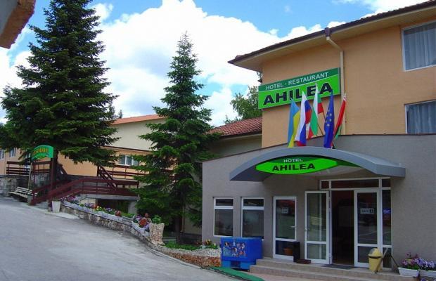 фото отеля Ahilea (Ахилея) изображение №33