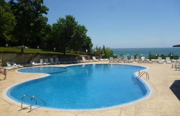 фото отеля Ahilea (Ахилея) изображение №5