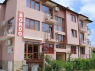 Guest House Bordo, 2*
