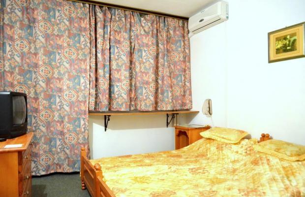 фотографии Perla Hotel  изображение №4