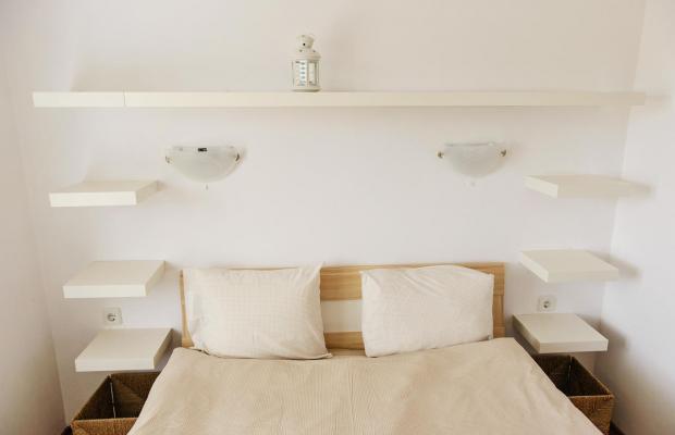 фотографии Pirin Heights изображение №20