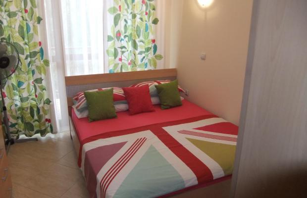 фото отеля Sunny Sea Palace (Санни Си Палас) изображение №5