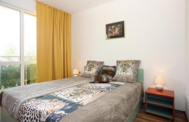 фото отеля Sunny Residence Complex изображение №17
